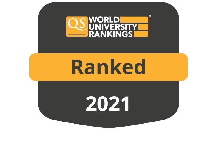 Sunway University Rises In The Qs World Rankings 2021 Sunway News